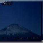 地震雲 No.46570