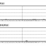 地震雲 No.46571