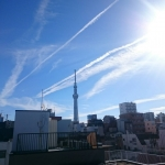 地震雲 No.46776