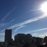 地震雲 No.46777
