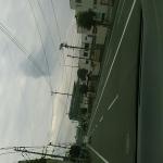 地震雲 No.46786