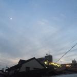 地震雲 No.46943