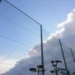地震雲 No.46999