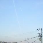 地震雲 No.47113