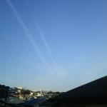 地震雲 No.47114