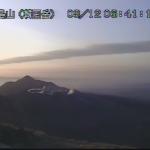 地震雲 No.47376