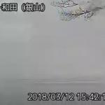 地震雲 No.47414