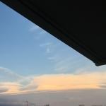 地震雲 No.47452