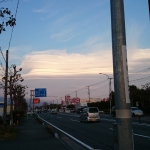 地震雲 No.47457