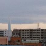 地震雲 No.47472