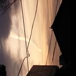 地震雲 No.47496