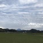 地震雲 No.47660
