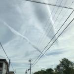 地震雲 No.47717