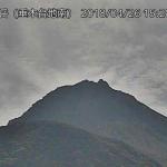 地震雲 No.47781
