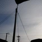 地震雲 No.48046