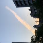 地震雲 No.48157