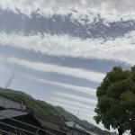 地震雲 No.48186