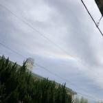 地震雲 No.48190