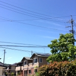 地震雲 No.48206