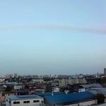 地震雲 No.48208