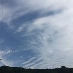 地震雲 No.48309