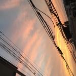 地震雲 No.48673
