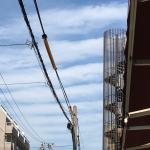 地震雲 No.48757
