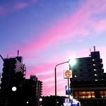 地震雲 No.48758