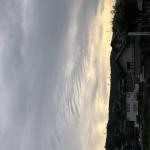 地震雲 No.48778