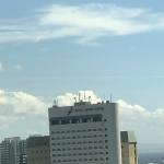 地震雲 No.49330