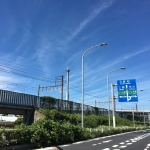 地震雲 No.49334