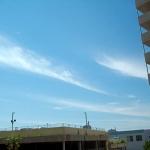 地震雲 No.49350