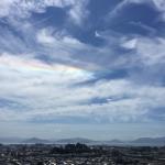 地震雲 No.49368