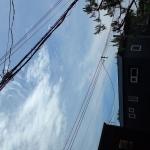 地震雲 No.49399