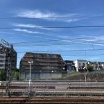 地震雲 No.49493