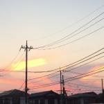 地震雲 No.49512