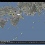 地震雲 No.49977
