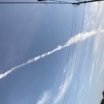 地震雲 No.50562