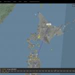 地震雲 No.50563