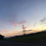 地震雲 No.50648