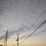 地震雲 No.50921