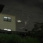 地震雲 No.50958