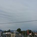 地震雲 No.51001