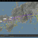 地震雲 No.51030