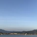 地震雲 No.51492