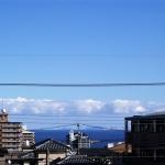 地震雲 No.52294