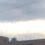 地震雲 No.52590