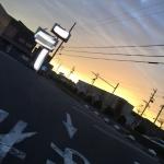 地震雲 No.52629