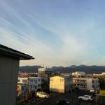 地震雲 No.52799