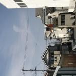 地震雲 No.52980